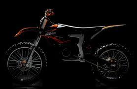 ktm 350 ride wiring diagram ktm wiring diagrams ktm ride e electric offroad bike ktm wiring diagram ktm 350 sx