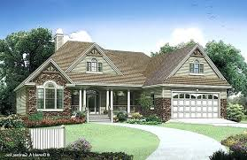new don gardner house plans and craftsman home plans don gardner fresh don gardner house plans with s astounding donald a gardner 88 don gardner house plans