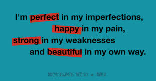 Quotes Myself Being Beautiful Best of Cool Quotes About Myself Quotesta