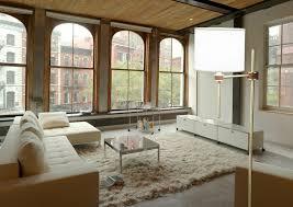 in floor lighting fixtures. Description. Fixture: Topanga Floor Lamp In Floor Lighting Fixtures