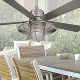 outside ceiling fans. Low Profile Fans · Outdoor Ceiling Outside T