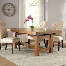 dining table extendable extendable dining table extendable glass dining table ikea