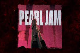 28 Years Ago: <b>Pearl Jam</b> Release Their Debut Album '<b>Ten</b>'