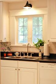 over the sink lighting. Lowes Kitchen Lights Over Sink Medium Size Of Kitchens Flush Mount Lighting  Paint Colors The