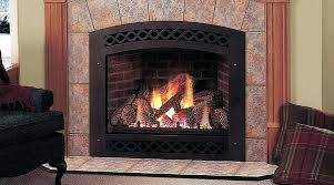 vented gas fireplaces for vented gas fireplace vented gas fireplaces