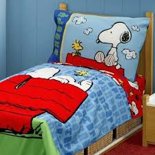 snoopy bedding snoopy toddler bedding set peanuts comforter and sheets snoopy twin bedding set snoopy bedding