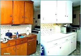 spray paint kitchen cabinets cost cost to paint kitchen cabinets refinishing kitchen cabinets cost spray paint