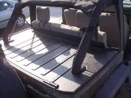 jeep wrangler jk forum