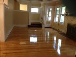 Full Size of Floor:reviews The Best Engineered Wood Flooring Hard Styles At  Prices Floor ...