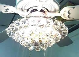 chandelier ceiling fan chandelier fan attachment chandelier chandelier ceiling fan chandelier fan attachment chandelier attachment for