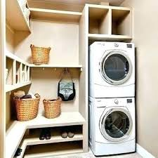 compact stacked washer dryer. Contemporary Dryer Compact Stackable Washer Dryer Stylish Shocking Stacked And With Reviews   Apartment  On Compact Stacked Washer Dryer