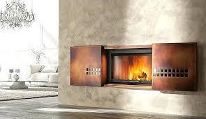 wood burning fireplace designs wood burning fireplaces ideas 3 wood burning fireplaces modern fireplace ideas by corner wood burning stove decor ideas