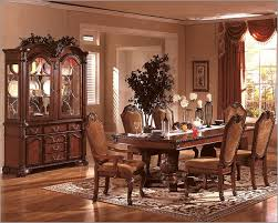 formal dining room sets for 12. Modern Style Formal Dining Room Sets For 12 L