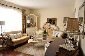 modern concept classic living room home decor amazing classic