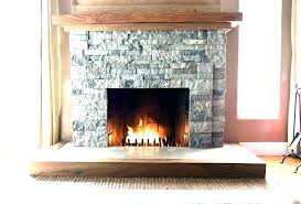 fireplace stones rocks glass rock fireplace fireplace glass stones gas fireplace stones rocks glass stones for fireplace stones rocks