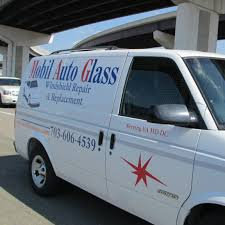 mobile auto glass has over 15 years of expreience in auto glass repair and windshield replacement experience providing aut glass service to thousands of