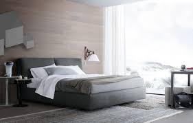 Camera da letto color glicine: idee camere da letto consigli