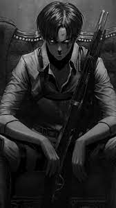 You can also select slideshow option and enjoy a cool screensaver with attack on titan levi wallpapers. Anime Attack On Titan Levi Ackerman 720x1280 Mobile Wallpaper Anime Attack On Titan Levi Ack Attack On Titan Art Attack On Titan Levi Attack On Titan Anime