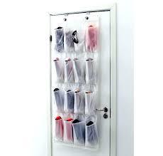 ikea shoe rack shoes organizer hanging shoe organizer shoes storage shoes organizer ikea wooden shoe rack