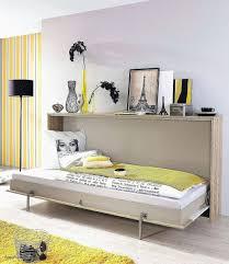 Schlafzimmer Einrichten 3d Genial Wohn Schlafzimmer Gestalten Regal