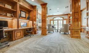 ... Village at West Univesity Luxury apartment living in the West Houston  Medical Center ...