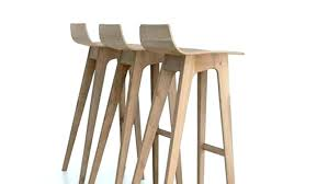 simple wooden bar stools view in gallery stool free plans