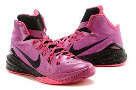 womens nike hyperdunk basketball shoes. 2017 womens peach black nike hyperdunk 2014 xdr basketball shoes m