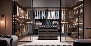 Come realizzare una cabina armadio perfetta?