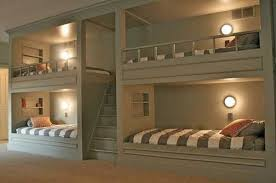bunk bed room ideas. Contemporary Bunk Collect This Idea Throughout Bunk Bed Room Ideas E