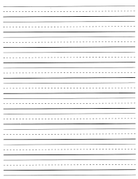 ruled paper template college ruled lined paper template lovely ripping word mommymotivation