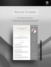 Impressive Resume Templates Delectable Impressive Resume Templates] 48 images impressive resume layout