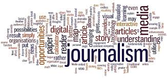 Image result for Freedom of the media, protection for journalists a mirage in the world
