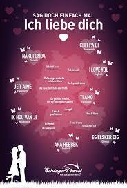 Spruch Liebeskummer Englisch Kurze Liebeskummer Sprüche Englisch