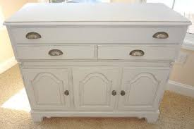 painting wood furniture whiteFurniture Refinishing NJ New Jersey Refinished Stained Painted Wood