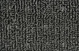 carpet texture pattern. Dark Black Carpet Texture Pattern