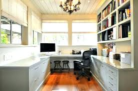 storage for home office. Home Office Storage Cabinet Design Ideas Adorable Furniture . For E