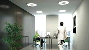 home office lights. Exellent Office Home Office Ceiling Lights Light Fixtures Excellent Commercial  Fluorescent Led   Inside Home Office Lights A