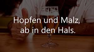 Trinksprüche 58 Zum Saufen Anstoßen Sprüche über Alkohol