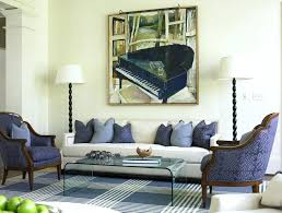 beige and blue living room living room beige and blue living room traditional with dark blue beige and blue living room