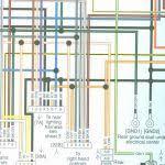 14 street glide radio wiring diagram elegant eclipse wiring 14 street glide radio wiring diagram inspirational 2015 harley davidson radio wiring diagram 2016 road glide