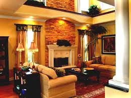 livingroom interior design ideas living room indian style small in india partition designs painting decoration amazing