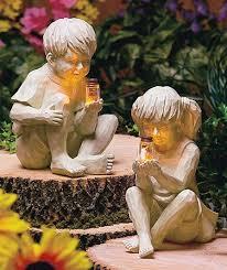 children garden statues. Redoubtable Children Garden Statues 324 Best Images On Pinterest Sculptures Artists U