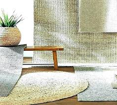 large jute rug new outdoor rugs for traditional living room indoor round 8 uk kmart australia large jute rug