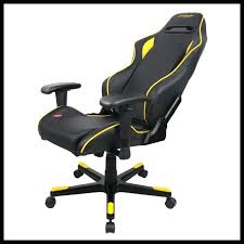 comfortable gaming chair. Ergonomic Gaming Chair Lovable Computer Comfortable . E