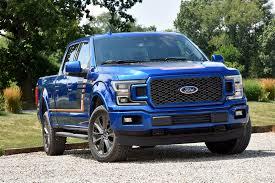2018 ford harley davidson truck. modren davidson 17  98 intended 2018 ford harley davidson truck i