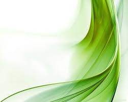 Graphic Design Green Free Download Graphic Design Wallpaper 7444 Hd Wallpapers In