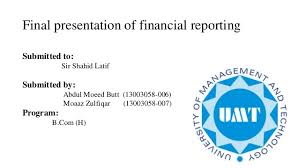 Honda Atlas Financial Summary