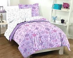 princess tiana bedding set princess toddler bedding set medium size of toddler bedding set for girls princess tiana bedding set