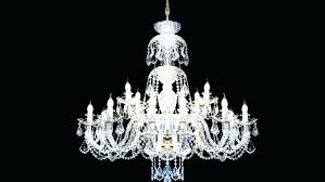 french style chandeliers uk french style chandelier uk photo inspirations