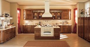 Kitchen Design Plans House Kitchen Design Toutautourdemoicom
